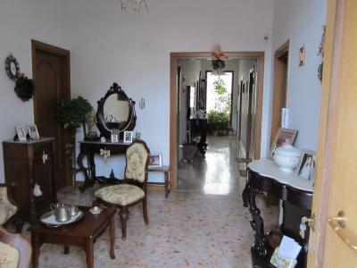 Vai alla scheda: Appartamento Vendita - Lauro (AV) - Codice 8063