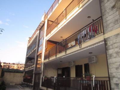 Vai alla scheda: Duplex Vendita - Caserta (CE)   Petrarelle - Rif. 200E