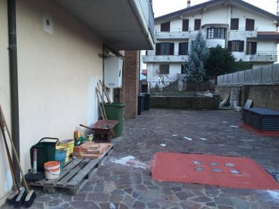 Vai alla scheda: Locale Commerciale Affitto - Mercogliano (AV) - Rif. 8165