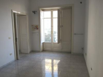 Vai alla scheda: Appartamento Affitto - Palma Campania (NA) - Rif. 8064