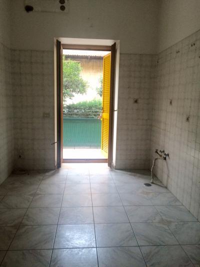 Vai alla scheda: Appartamento Affitto - Marigliano (NA) - Rif. 7957