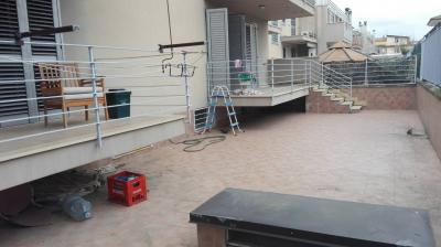 Vai alla scheda: Appartamento Affitto - Capodrise (CE) - Rif. 480 CAPODRISE