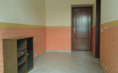 Vai alla scheda: Casa Semindipendente Affitto - Montoro (AV) - Rif. 8186