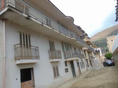 Vai alla scheda: Appartamento Vendita - Sirignano (AV) - Codice 3380