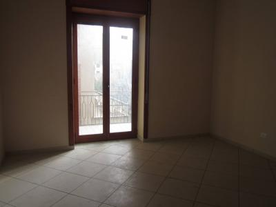 Vai alla scheda: Appartamento Affitto - San Nicola la Strada (CE) - Codice 455