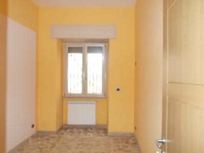 Vai alla scheda: Appartamento Vendita - Capua (CE) - Rif. 65-capua