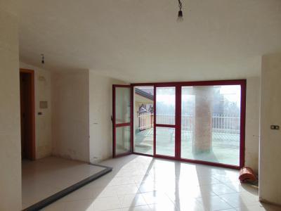 Vai alla scheda: Appartamento Vendita - Baiano (AV) - Codice 8213