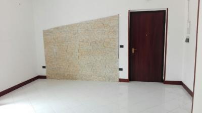 Vai alla scheda: Appartamento Vendita - Macerata Campania (CE) | Caturano - Rif. 122 MACERATA CATURANO