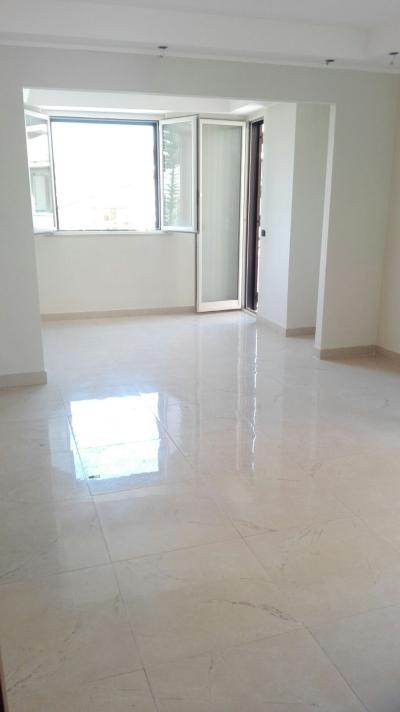 Vai alla scheda: Appartamento Vendita - Macerata Campania (CE) - Rif. 120 Macerata nuova costruzione