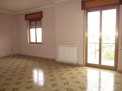 Vai alla scheda: Appartamento Affitto - San Marco Evangelista (CE) - Codice 38me