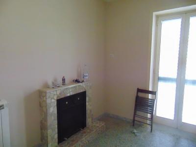 Vai alla scheda: Appartamento Affitto - Mugnano del Cardinale (AV) - Rif. 8251