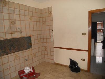 Vai alla scheda: Appartamento Affitto - Casoria (NA) - Rif. 7933
