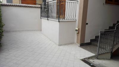 Vai alla scheda: Appartamento Affitto - Recale (CE) - Rif. 450 recale arredato