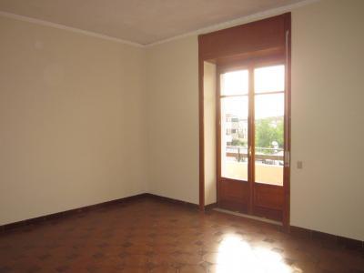 Vai alla scheda: Appartamento Affitto - San Marco Evangelista (CE) - Rif. 38mj