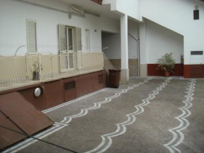 Vai alla scheda: Appartamento Affitto - Santa Maria Capua Vetere (CE) - Rif. 330MSMCV1