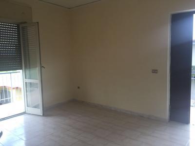 Vai alla scheda: Appartamento Affitto - Afragola (NA) - Codice 8011