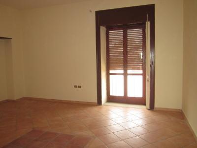Vai alla scheda: Appartamento Affitto - San Nicola la Strada (CE) - Codice 38ml