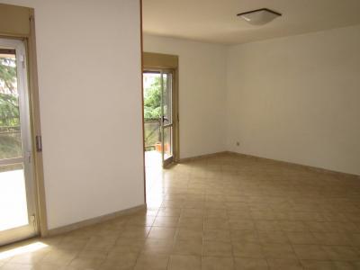Vai alla scheda: Appartamento Vendita - San Nicola la Strada (CE) - Codice 245t