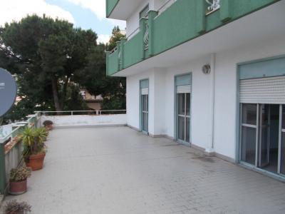 Vai alla scheda: Appartamento Vendita - Santa Maria Capua Vetere (CE) - Rif. 145.SMCV