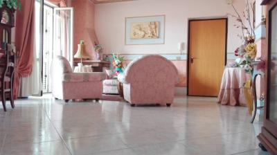 Vai alla scheda: Duplex Vendita - Macerata Campania (CE) - Rif. 120 DUPLEX