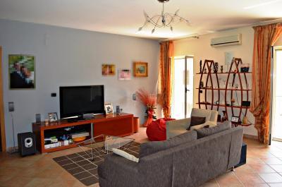 Vai alla scheda: Appartamento Vendita - San Nicola la Strada (CE) - Rif. 175V