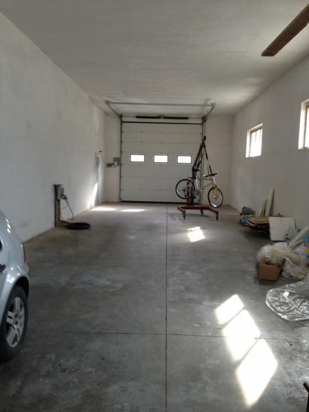 Capannone in affitto a Chieti, 9999 locali, zona Zona: Stadio , prezzo € 1.250 | CambioCasa.it