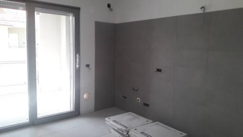 Vai alla scheda: Appartamento Affitto Chieti
