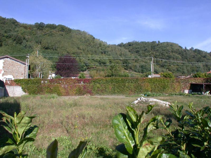 Terreno Edificabile Residenziale in vendita a Gorizia, 9999 locali, zona Zona: Periferia, Trattative riservate | Cambio Casa.it