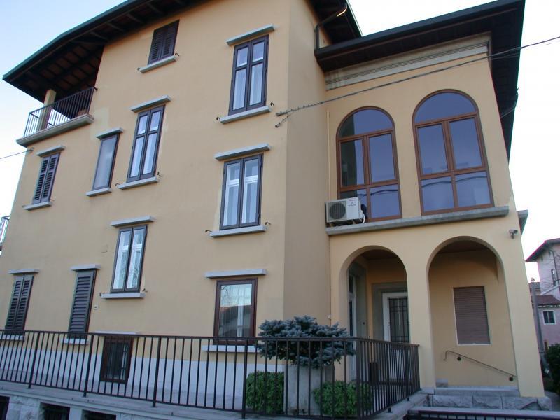 Negozio / Locale in affitto a Gorizia, 9999 locali, zona Località: centro, Trattative riservate | CambioCasa.it