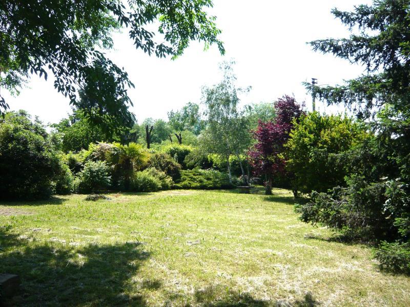 Terreno Edificabile Residenziale in vendita a Gorizia, 9999 locali, Trattative riservate | Cambio Casa.it