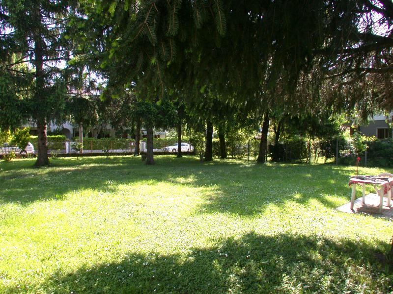 Terreno Edificabile Residenziale in vendita a Gorizia, 9999 locali, prezzo € 68.000 | Cambio Casa.it