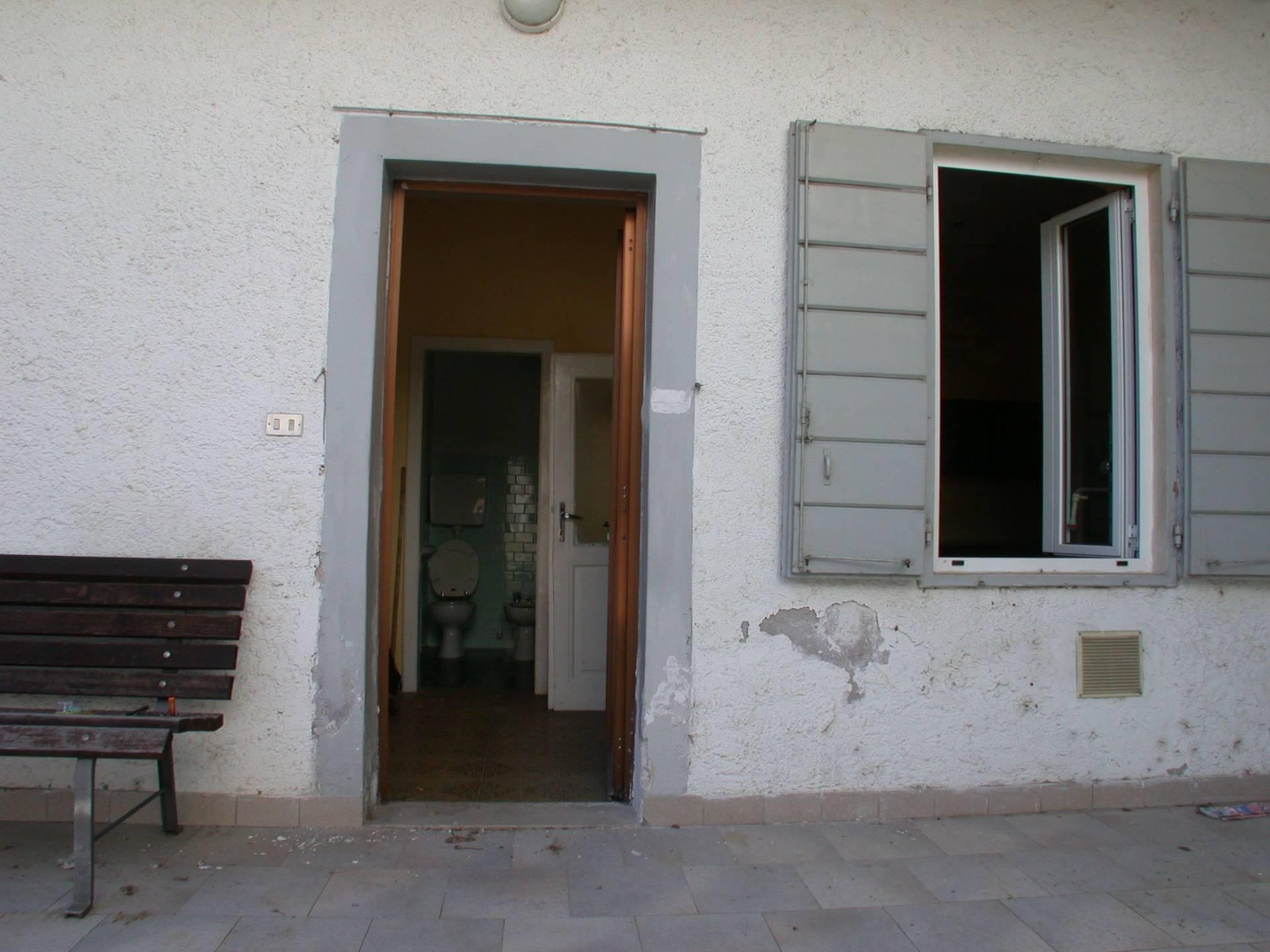 Appartamento in vendita a Gorizia, 3 locali, zona Zona: Lucinico, prezzo € 27.000 | Cambio Casa.it