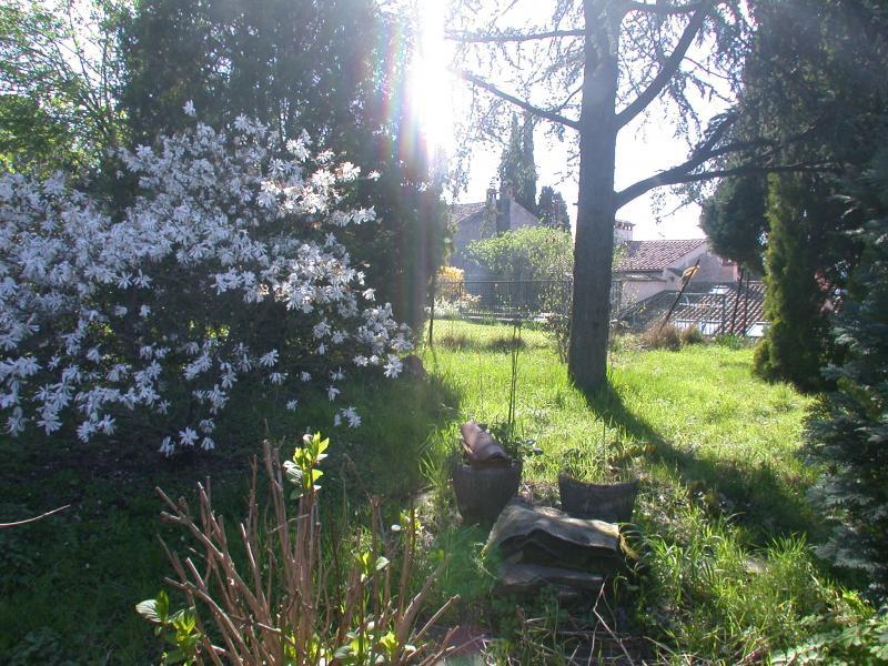 Rustico / Casale in Vendita a Gorizia