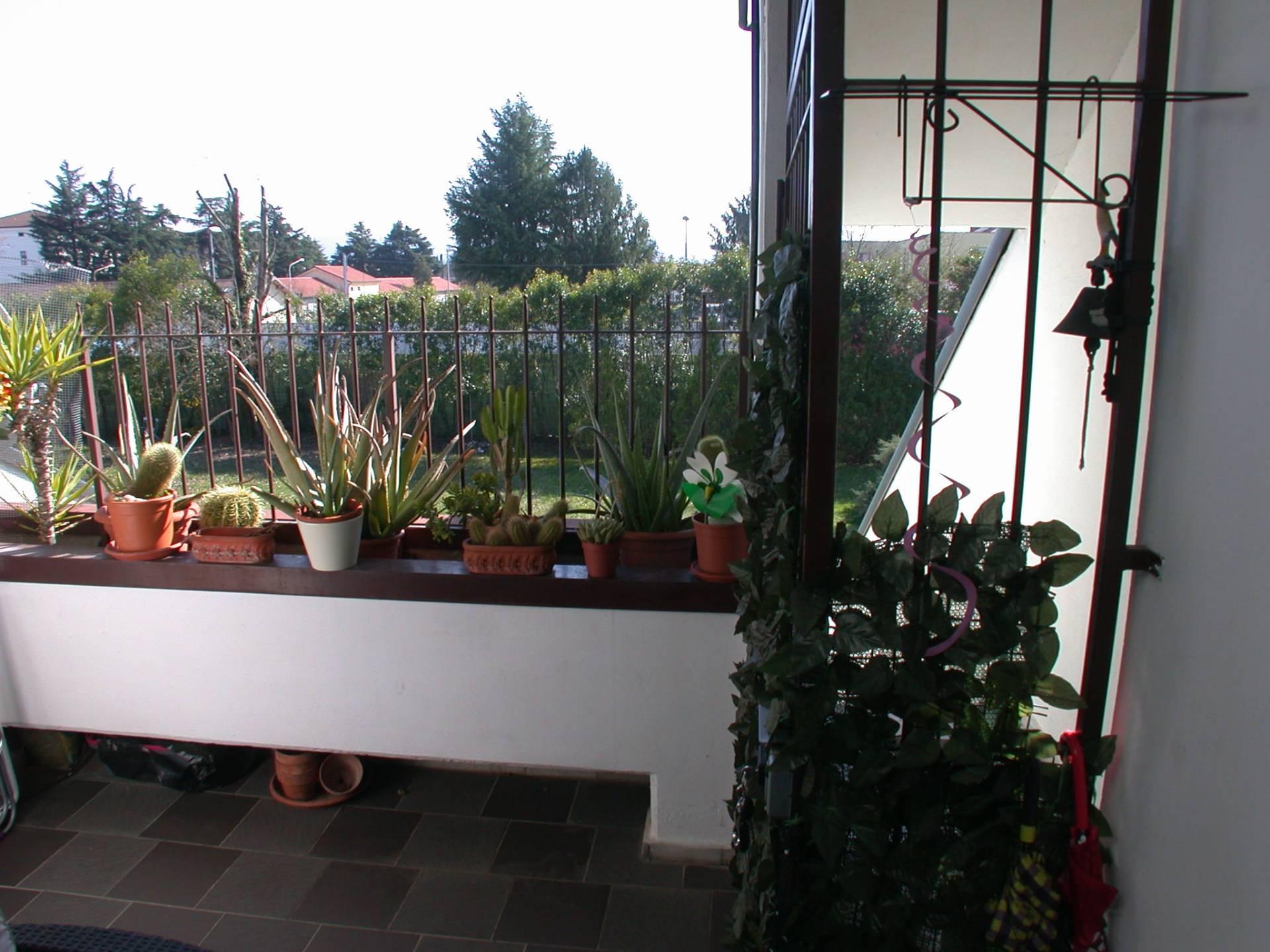 Appartamento in vendita a Gorizia, 6 locali, zona Località: S.Anna, prezzo € 102.000 | Cambio Casa.it