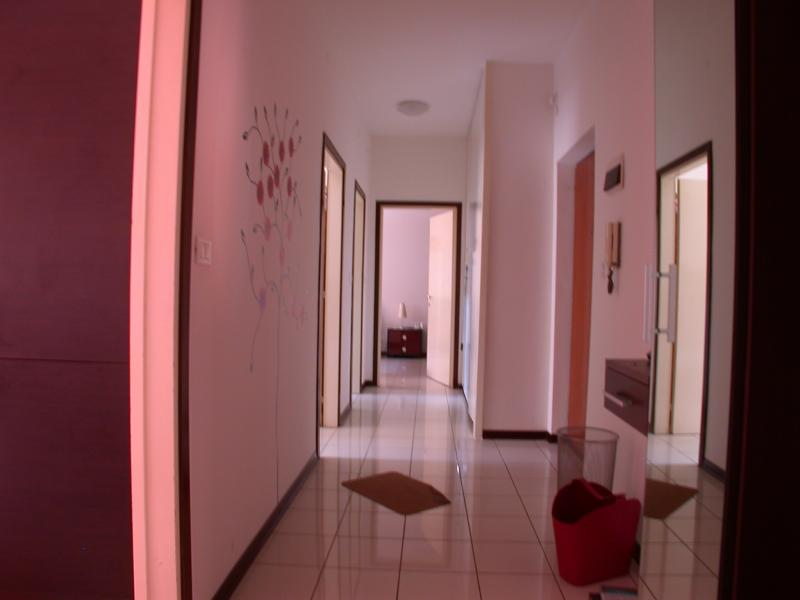 Appartamento in vendita a Gorizia, 5 locali, zona Zona: Semicentro, prezzo € 67.000 | Cambio Casa.it