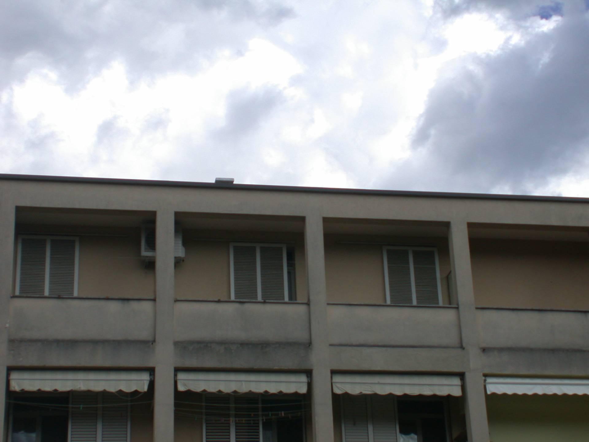 Appartamento in vendita a Gorizia, 7 locali, zona Località: centro, prezzo € 63.000 | Cambio Casa.it
