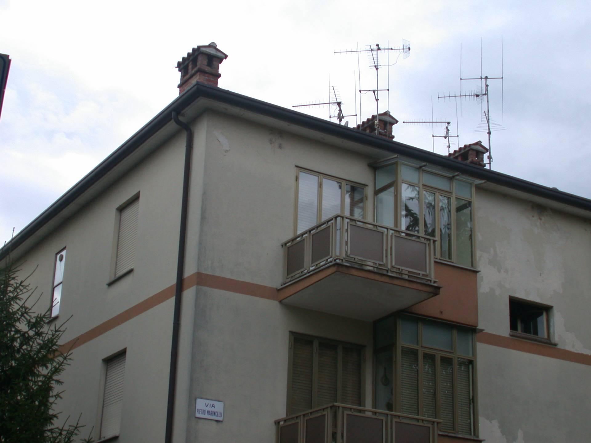 Appartamento in vendita a Gorizia, 6 locali, zona Zona: Lucinico, prezzo € 49.000 | Cambio Casa.it