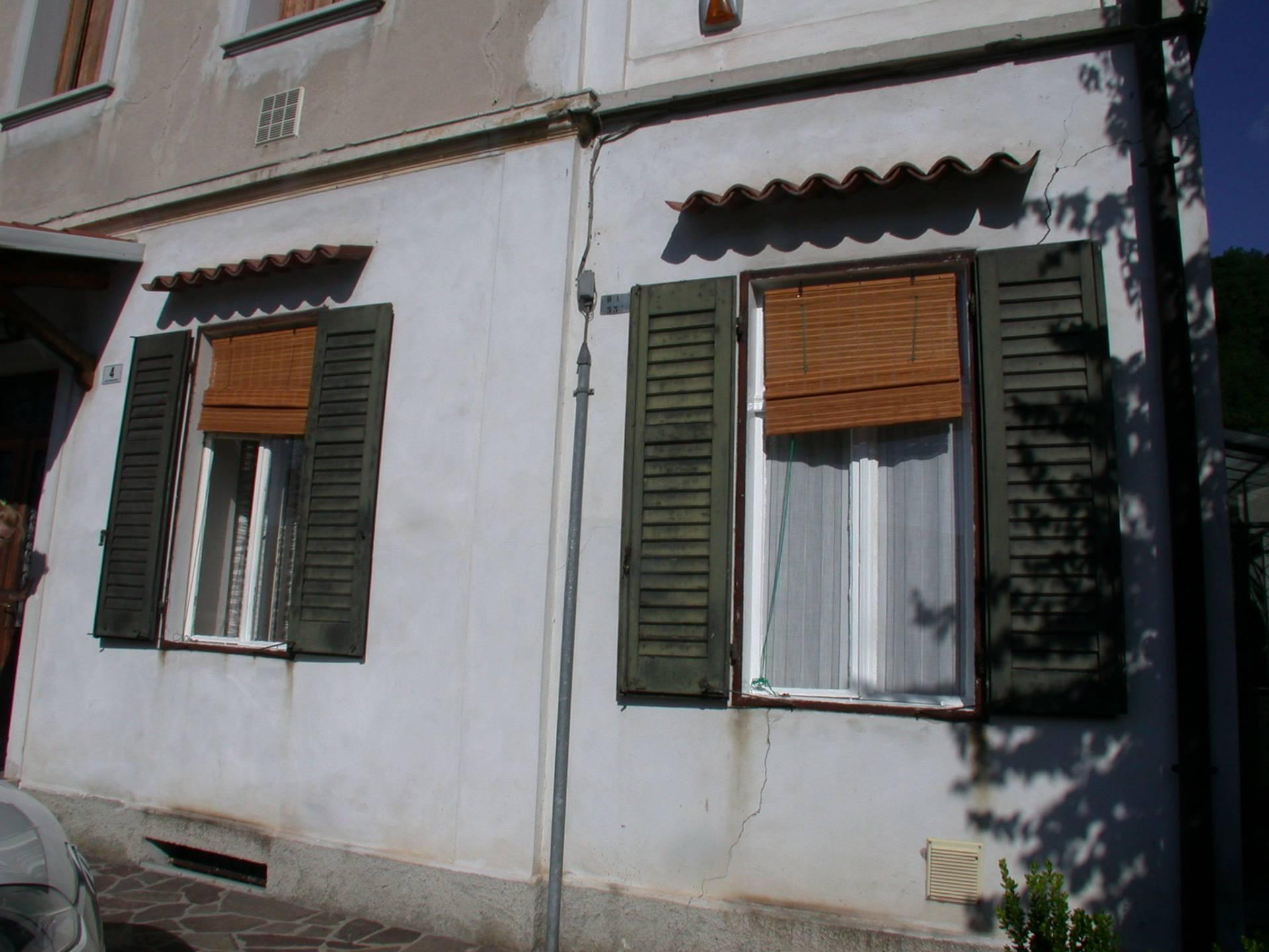 Appartamento in affitto a Gorizia, 5 locali, prezzo € 400 | CambioCasa.it