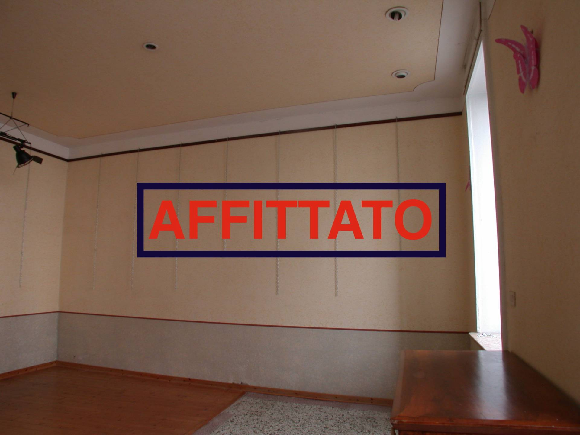 Negozio / Locale in affitto a Gorizia, 9999 locali, zona Località: centro, prezzo € 350 | CambioCasa.it