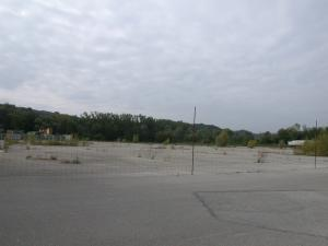 Terreno edificabile in Affitto/Vendita a Nova Gorica