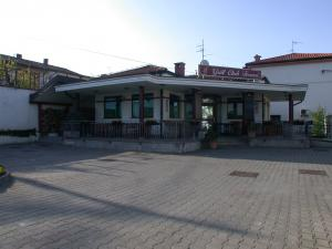 Locale commerciale in Vendita a Miren