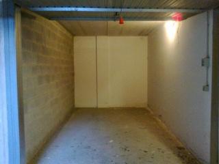 Box / Garage in vendita a Ferrara, 1 locali, zona Località: ViaBologna, prezzo € 13.000 | CambioCasa.it