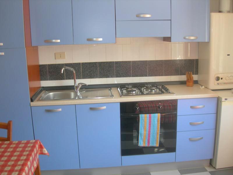 Appartamento in vendita a Occhiobello, 2 locali, prezzo € 38.000 | CambioCasa.it