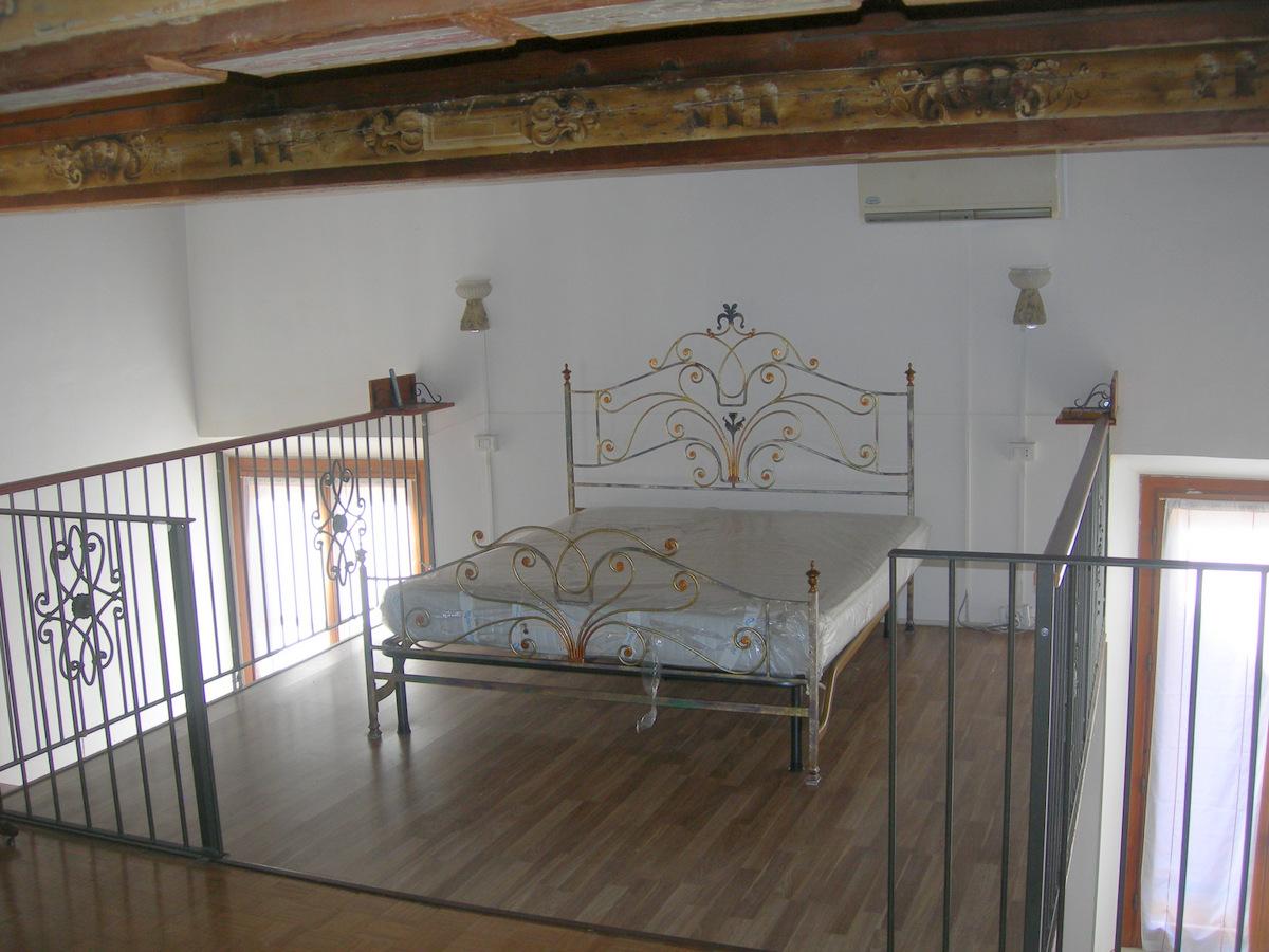 Bilocale Ferrara Via Boccacanale Santo Stefano 10