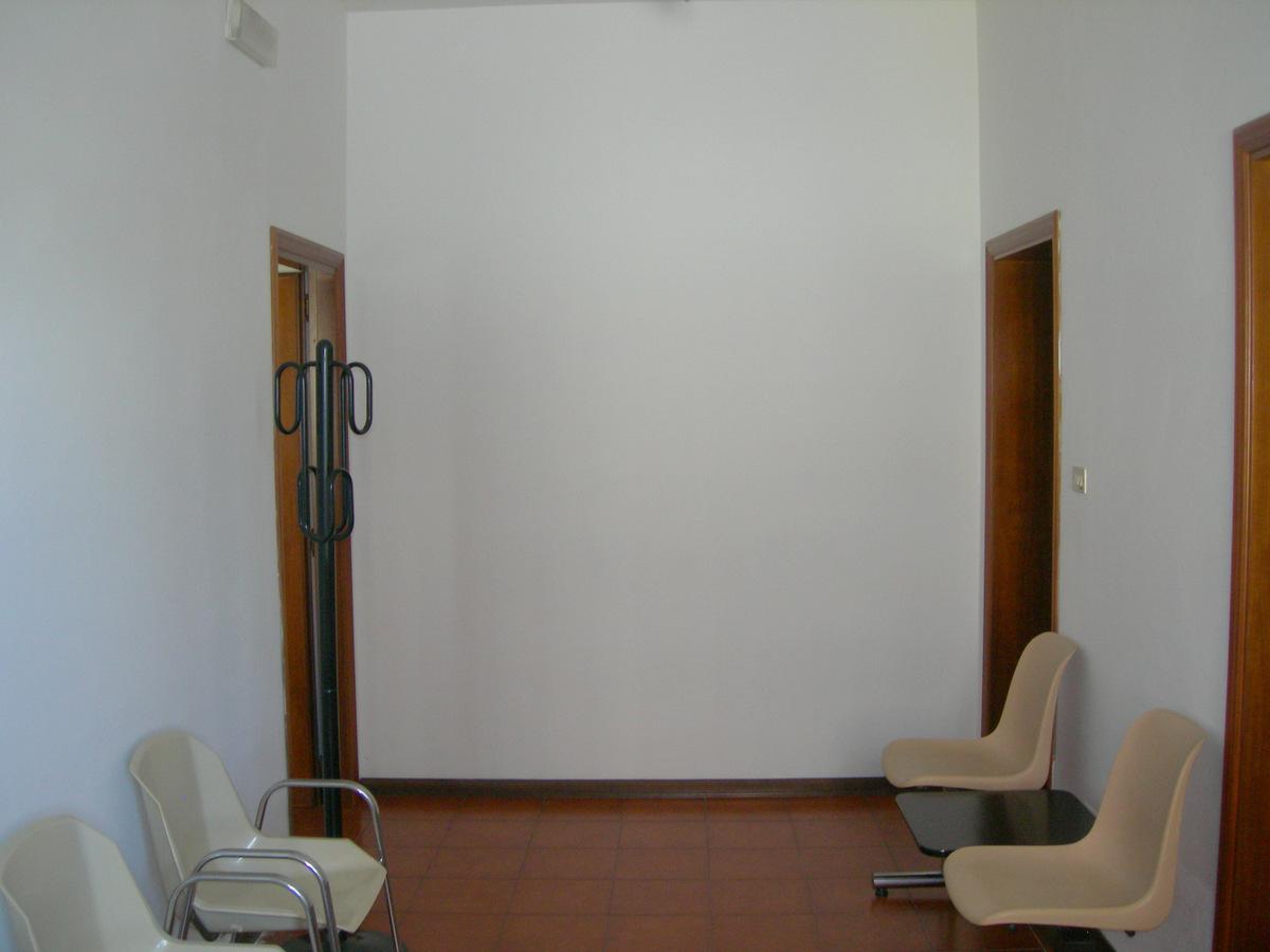 Bilocale Ferrara Via Dell'aeroporto 4