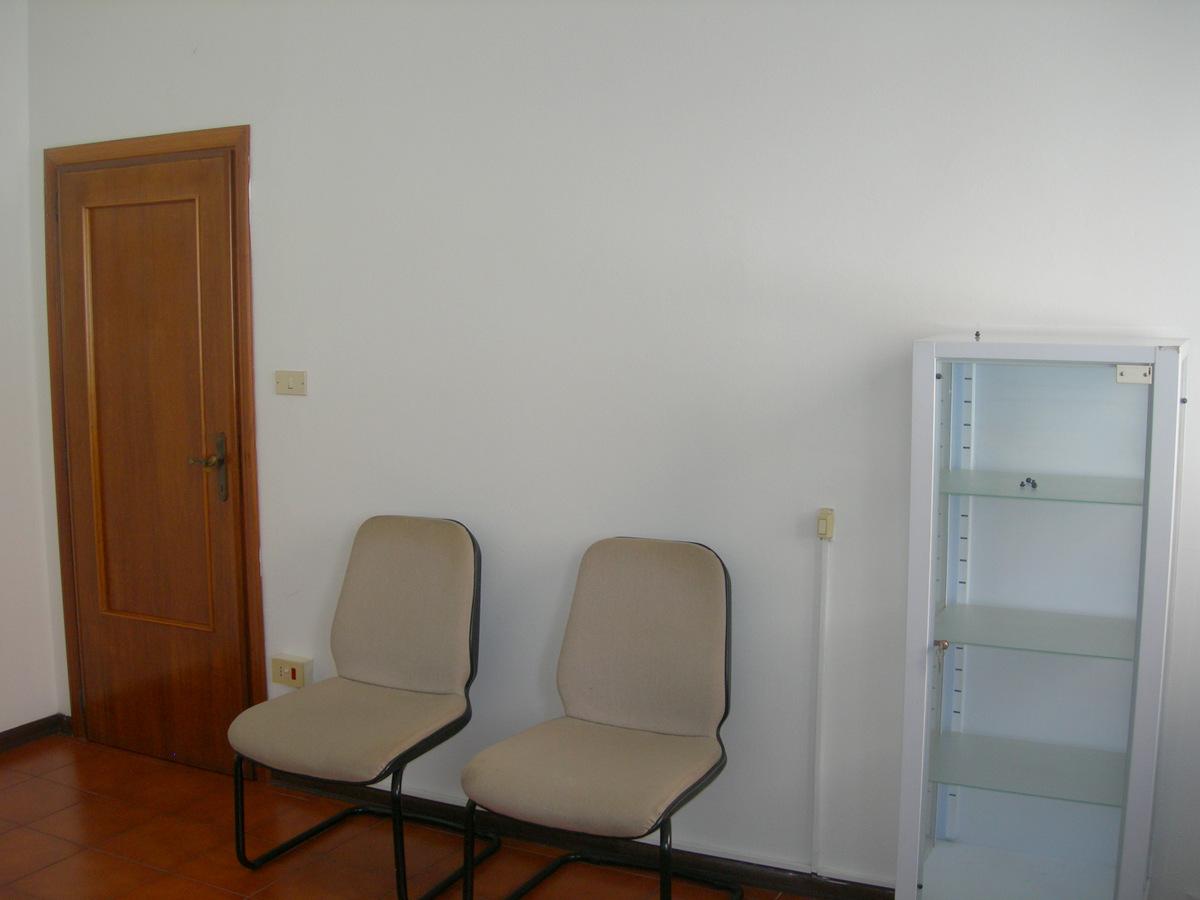 Bilocale Ferrara Via Dell'aeroporto 6