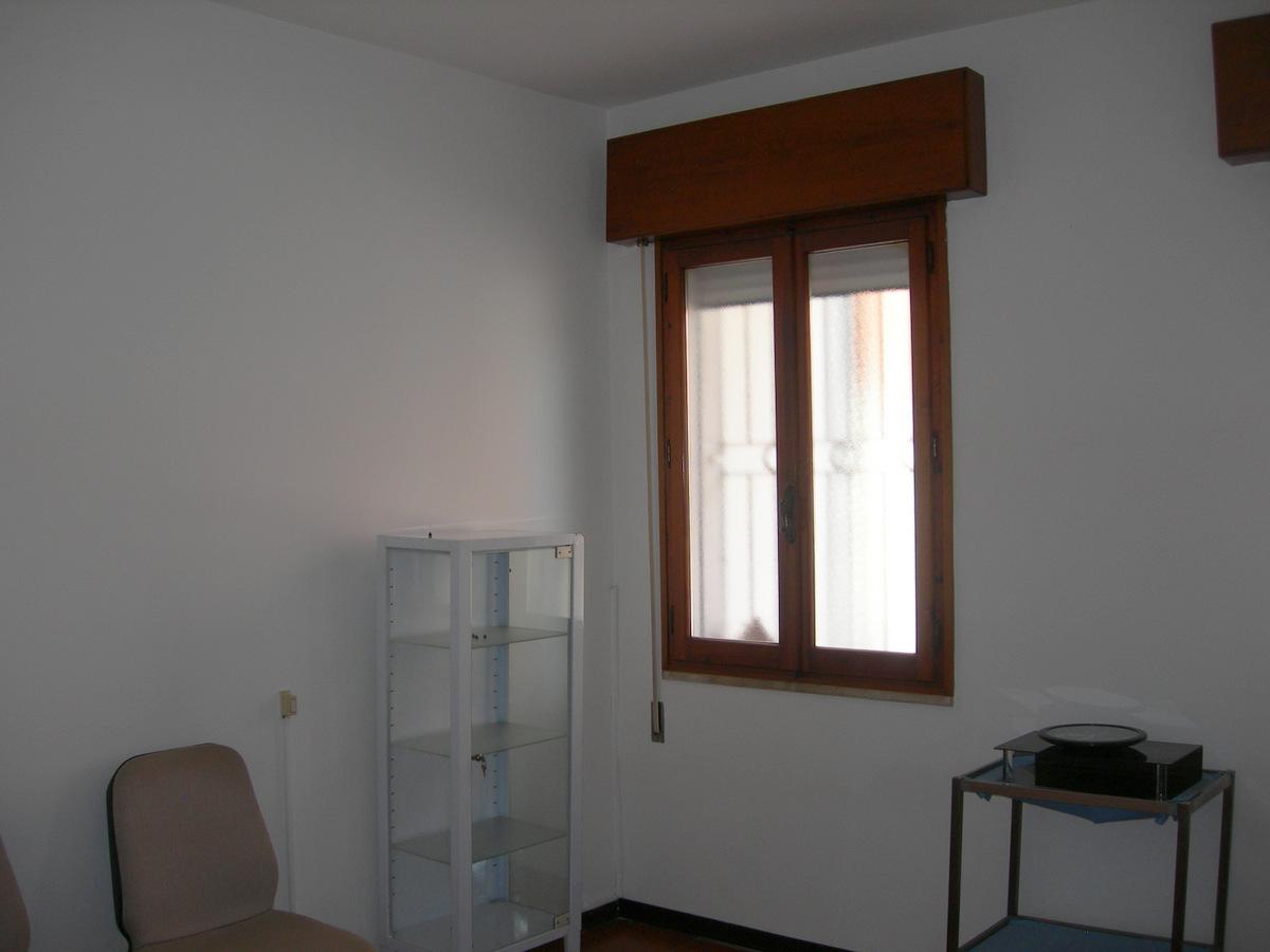 Bilocale Ferrara Via Dell'aeroporto 9