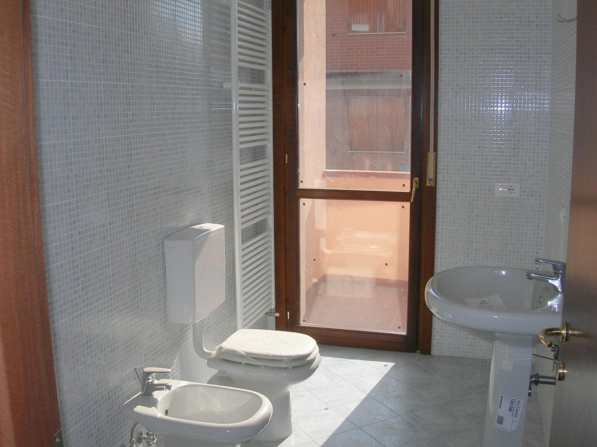 Bilocale Mirabello Via Filippo Turati 7