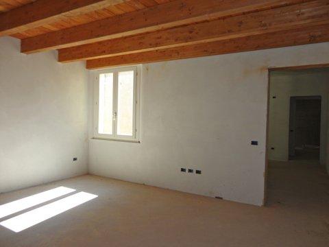 Appartamento vendita FERRARA (FE) - 3 LOCALI - 105 MQ