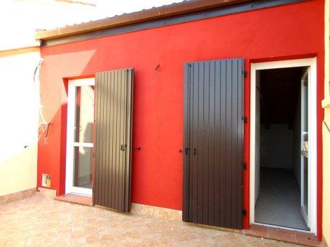 Attico / Mansarda in vendita a Ferrara, 2 locali, zona Località: Centrostorico, prezzo € 220.000 | Cambio Casa.it